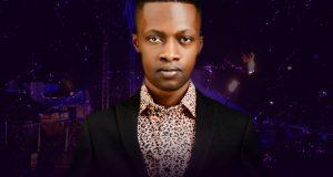 Ebenezer Ologun - Talodabi Jesu
