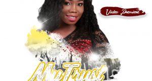 Nonso Faith - My Trust