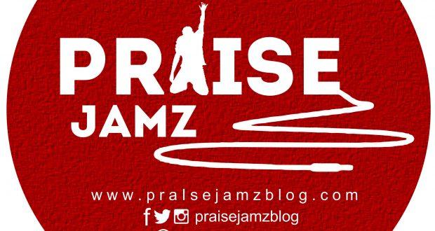 Praisejamzblog.com